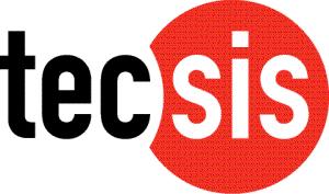 Tecsis GmbH