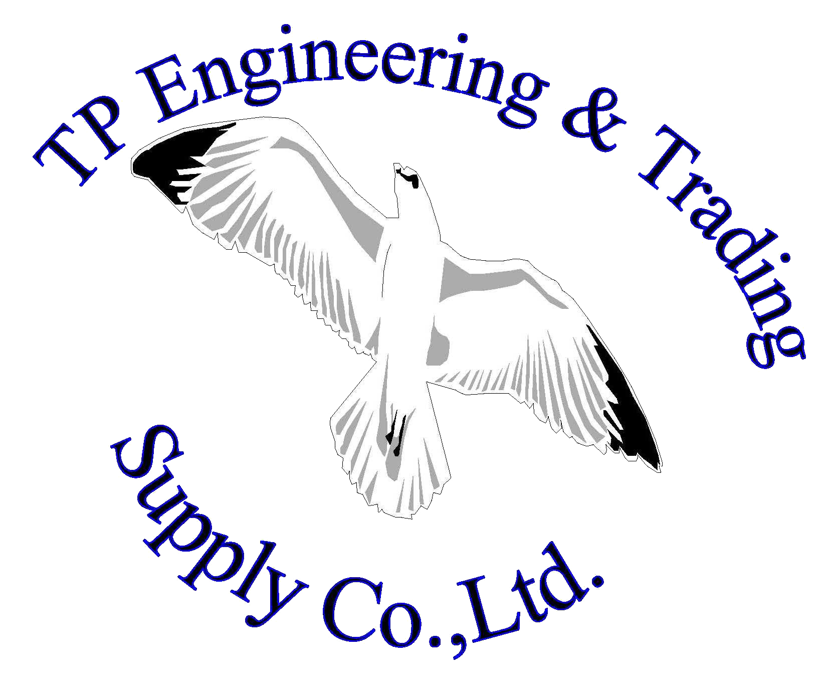 Maker List | TP ENGINEERING AND TRADING SUPPLY CO ,LTD